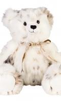 Medveď 99488 Teddy Lynx