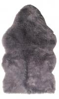 Kožušinový koberec 99686 Purplewolf