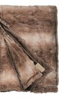 Kožušinová deka 99679 Fox