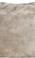 Kožušinový vankúšik 98951 Iberianwolf