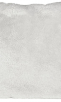 Kožušinový vankúšik 98877 Guanaco dust