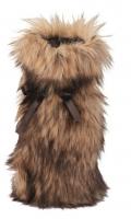 Darčekový obal Winter Home 99184 Steppenwolf