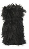 Darčekový obal 99185 Blackwolf
