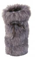 Darčekový obal Winter Home 99189 Purplewolf