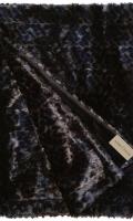 Kožušinová deka 99020 Panthera