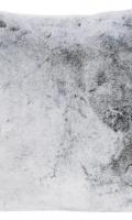 Kožušinový vankúšik 98969 Koala