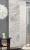 Japonská stena 84088 VISKER