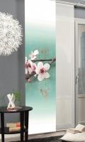 Japonská stena 84076 KIRIA
