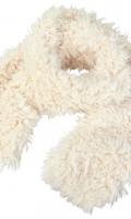 Šál 99180 Lamb
