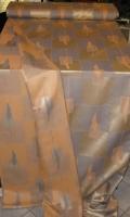 Záves metráž 53301 Palladio