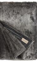 Kožušinová deka 99555 Timberwolf