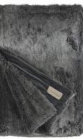 Kožušinová deka 99260 Timberwolf