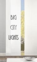 Japonská stena 84682 BIG CITY LIGHTS