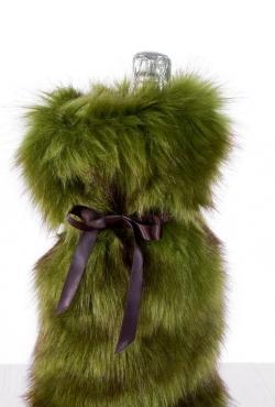 Darčekový obal 99183 Greenwolf