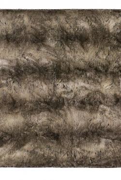 Kožušinový koberec 99665 Yukonwolf