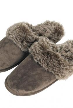 Papuče 99054 Yukonwolf Small
