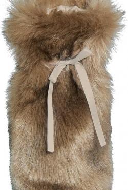 Darčekový obal 99060 Savannawolf