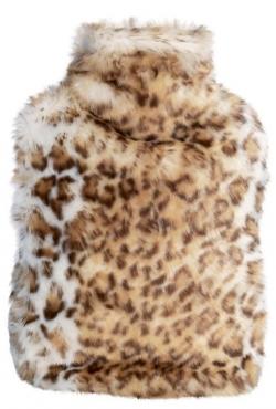 Termofor 99053 Snow Leopard