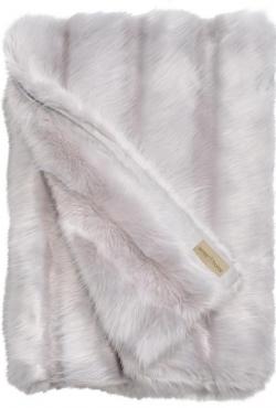 Kožušinová deka 98930 Angora Cat