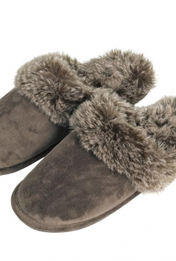 Papuče 99055 Yukonwolf Large